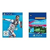 FIFA 19 - FUT Points Bundle (inkl. FIFA 19 Standard, 12000 FUT Points) [PlayStation 4, DE]
