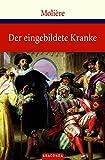 'Der eingebildete Kranke' von Molière