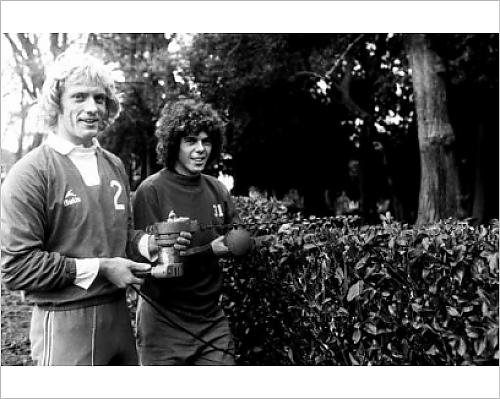 photographic-print-of-soccer-football-league-division-two-brighton-and-hove-albion-training