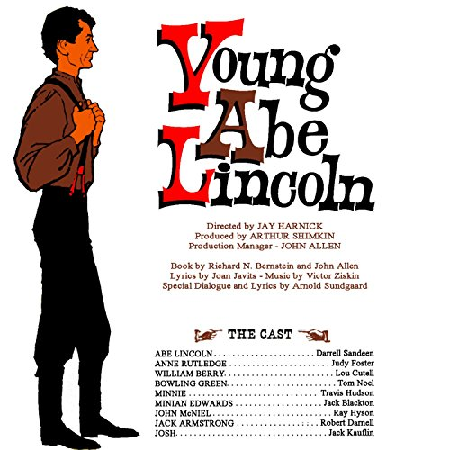 young-abe-lincoln