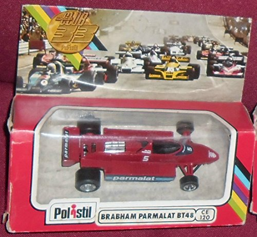 modellino-die-cast-model-car-vintage-polistil-1978-auto-da-gran-premio-gp-formula-1-uno-anni-70-mode