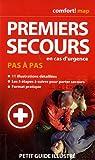 Premiers Secours En Cas d'Urgence