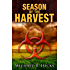 Season Of The Harvest (Harvest Trilogy, Book 1) (English Edition)