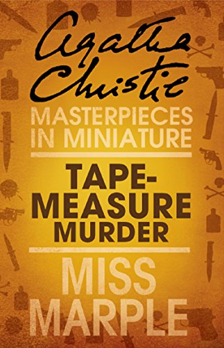 tape-measure-murder-a-miss-marple-short-story