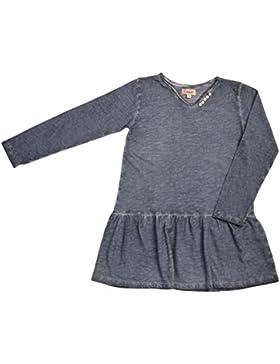 VITIVIC Mädchen Kleid COSACO Azul