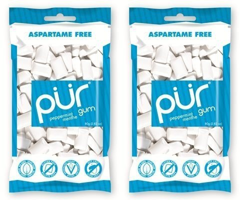 2-pack-pur-gum-pur-gum-peppermint-bag-80g-2-pack-bundle