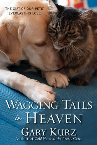 wagging-tails-in-heaven