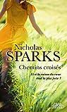 Chemins croisés par Sparks