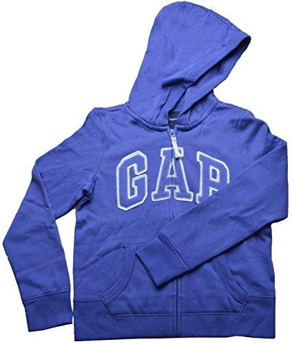 baby-gap-hoodie-morado-12-13-anos
