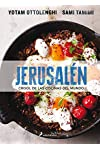 https://libros.plus/jerusalen-crisol-de-las-cocinas-del-mundo/