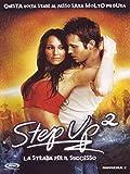 Step up 2 - La strada per il successo [IT Import]