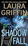 Shadow Fall (Tracers Series)