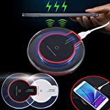 Best Fantasy - Fantasy Qi Standard Universal Wireless Charger Charging Pad Review