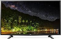 Televisión, vídeo y home cinema