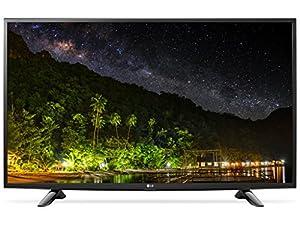 LG 43LH5100 - TV 49 (108cm)