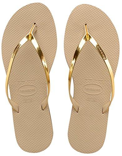 havaianas-you-metallic-womens-flip-flop-beige-sand-grey-light-golden-2719-65-uk-41-42-eu-br-39-40
