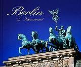 Berlin & Sanssouci - Kurt Geisler, Pavel Sticha