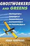 Ghostworkers and Greens: The Cooperat...