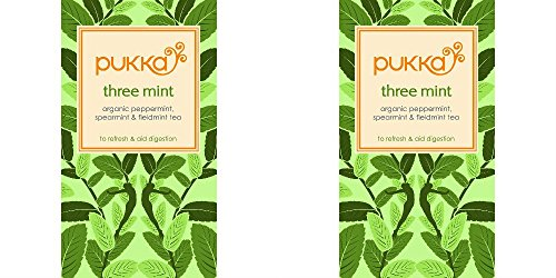organic-3-mint-tea-20-bag-2-pack