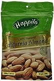 #10: Happilo100% Natural Premium Californian Almonds, 200g
