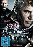 GSI - Spezialeinheit Göteborg Staffel 2 [6 DVDs]