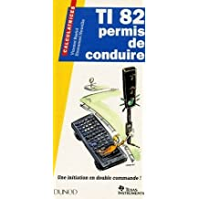 Ti-82 : permis de conduire