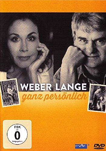 Katrin Weber & Bernd-Lutz Lange