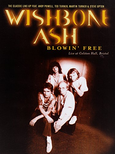 wishbone-ash-blowin-free-dvd-2014