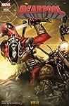 All-new Deadpool n�2