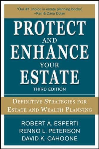 protect-and-enhance-your-estate-definitive-strategies-for-estate-and-wealth-planning-3-e