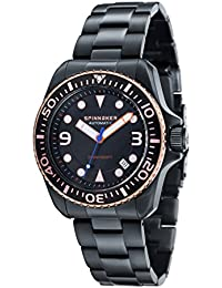 Reloj Spinnaker para Hombre SP-5040-44