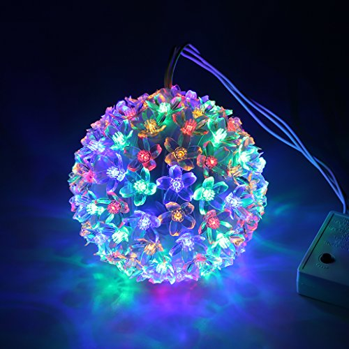 cherry-blossom-flowers-lighting-ball-100-multicolor-led-lights-8-lighting-modes-plug-in-for-party-de