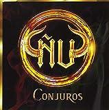Conjuros