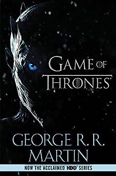 A Game Of Thrones por George R. R. Martin epub