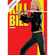 Kill Bill: Volume 2 [dt./OV]