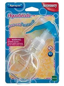 AQUA BEADS- Sprayer Aquabeads Accessory, (Epoch AB30508)