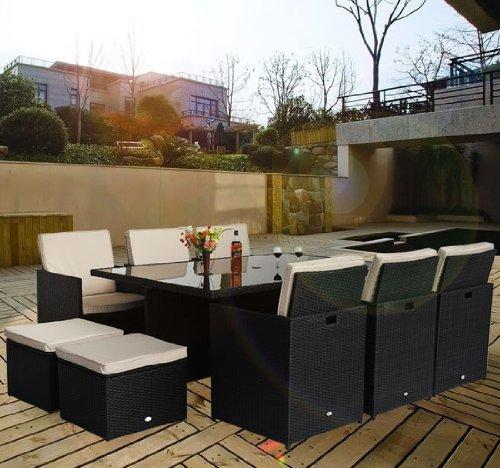 outsunny-set-mobili-da-giardino-in-poly-rattan-27pz-set-da-pranzo-con-pouf-contenitore-portaoggetti-