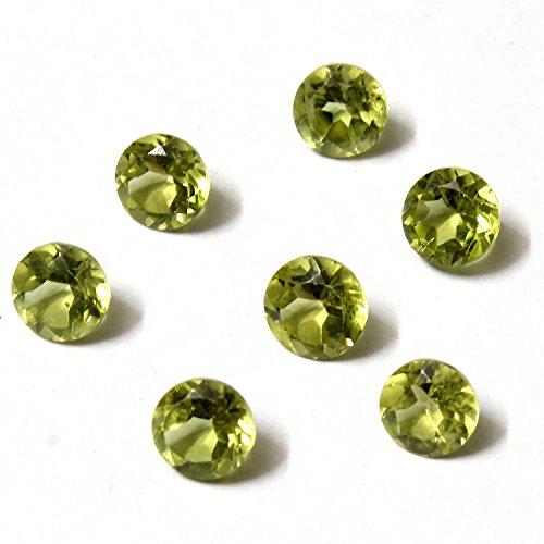 be-you-vert-clair-couleur-naturelle-chinois-peridot-aa-qualite-5-mm-facettes-rond-forme-50-pcs-de-pi