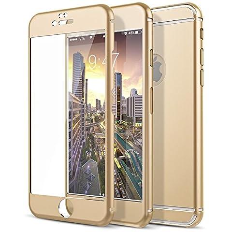 Iphone 6s 16gb - iPhone 6 Screen Protector, Étui Coque de