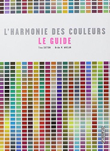 lharmonie-des-couleurs-le-guide