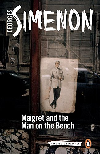 maigret-and-the-man-on-the-bench-inspector-maigret-41