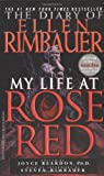 The Diary of Ellen Rimbauer: My Life at Rose Red -