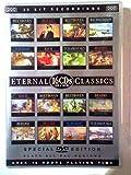 Eternal Classics [DVD]