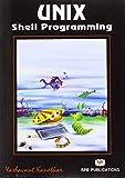 UNIX Shell Programming 1 Edition price comparison at Flipkart, Amazon, Crossword, Uread, Bookadda, Landmark, Homeshop18