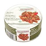 Produkt-Bild: Palirria Junge Okraschoten in Tomatensauce, 6er Pack (6 x 280 g)