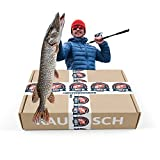 MyFishingBox Unisex Adult RF Raubfisch, 01