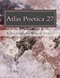 Atlas Poetica 27: A Journal of World Tanka