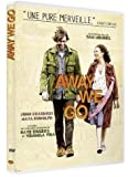 Away we go | Mendes, Sam. Réalisateur