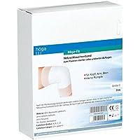 Höga-Fix Netzschlauchverband, Größe C, 25 m gedehnt, für Kopf, Arm, Bein, kleine Rümpfe preisvergleich bei billige-tabletten.eu