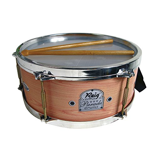 reig-733-percussion-tambour-sounder-metal